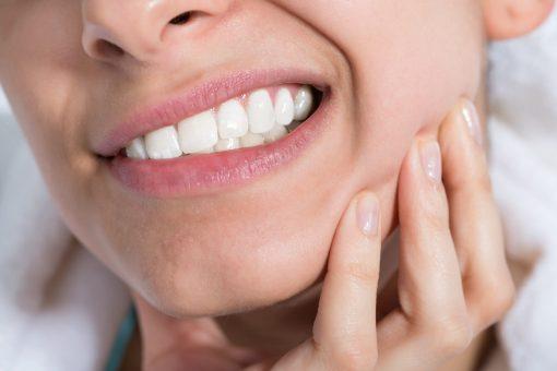 Teeth grinding Dublin