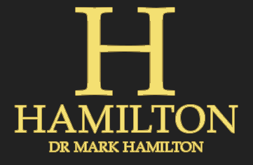 Hamilton Face Clinic