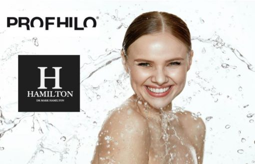 PROFHILO SPECIAL OFFER