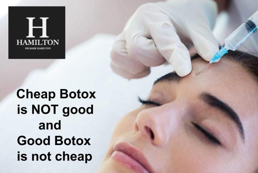 Cheap Botox Dublin