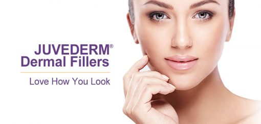 Botox Dublin Prices and Botox Galway Prices - Hamilton Face