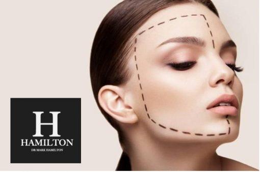 Dr  Mark Hamilton | Anti Wrinkle Injections Dublin |Galway