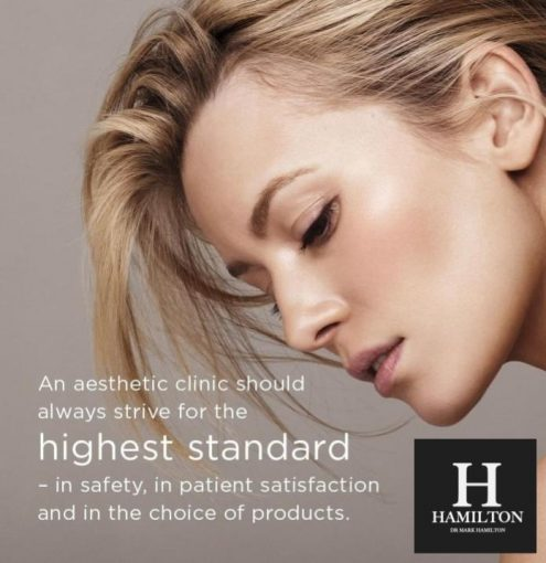 Highest Standard Aesthetic Clinic