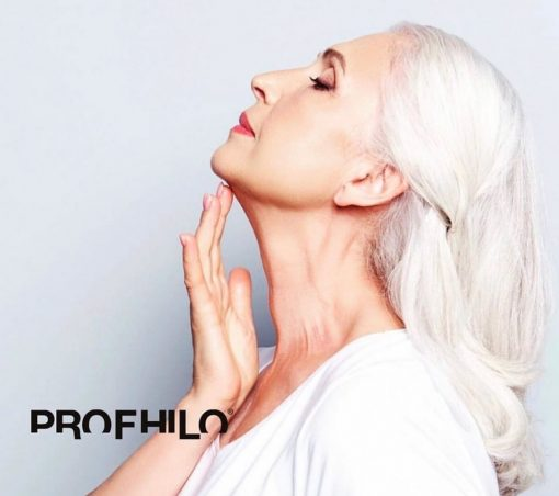 Profhilo Neck rejuvenation