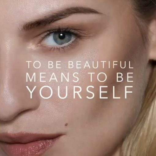During COVID-19 Do Cosmetic Treatments Help Your Self-Esteem?