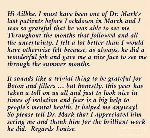 Best Botox Doctor reviews