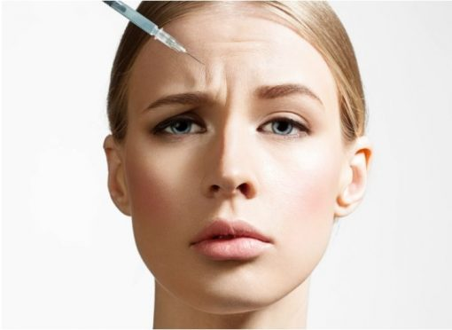 best Botox Doctor Reviews