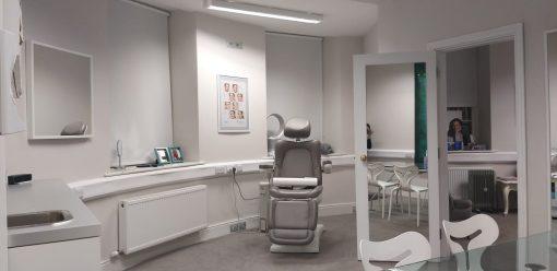 Botox Clinic Merrion Square Dublin