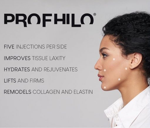 How does Profhilo work