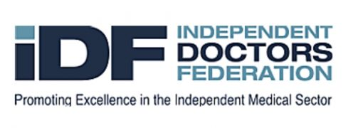Independent Doctors Fed